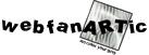 webfanARTic